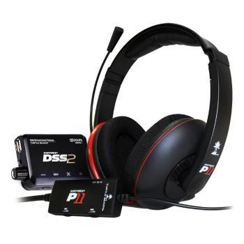 Ear Force DP11