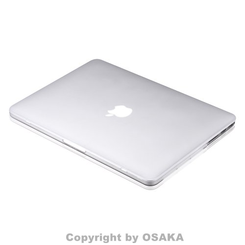 retina macbook pro case 13-2698904