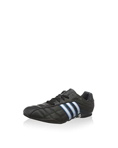 adidas Zapatillas Kundo Ii Negro