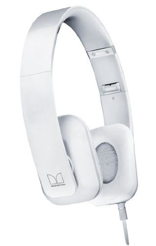 nokia-nowh930w-auriculares-de-diadema-abiertos-blanco