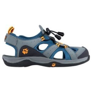 Jack Wolfskin Schuhe Sandalen