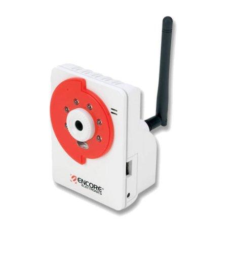 Encore ENVCWI-G2 Security Camera