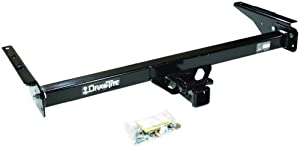 "Draw-Tite 75144 Max-Frame Class III 2"" Square Receiver Hitch"