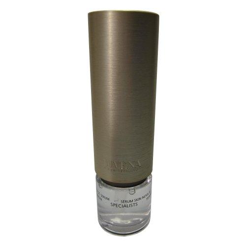Juvena specialista della pelle Nova SC femme / donna, siero, 1er Pack (1 x 30 ml)