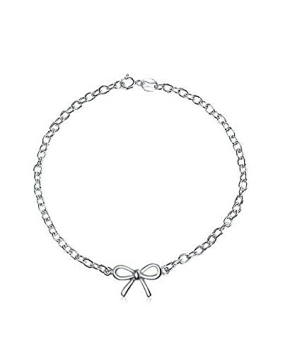 Bling Jewelry Bow Me Away Bracelet