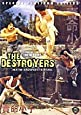 The Destroyers aka The Magnificent Ruffians