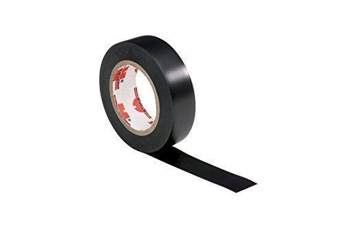 wurth-nastro-isolante-elettrico-nero-15-mm-x-10-m
