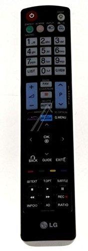 TV Remote Control for LG AKB72914066=AKB72914276=AKB72914044=AKB72914050=AKB72914052. Suitable for LG 3D Smart TV (many models) Some of supported models: AKB72915244, AKB73275606, 50PZ550, 60PZ550, 50VP450 TV, 60PV450 TV, 50PV450 TV, 50V450 TV, 50V450C TV, 50VP450C TV, 60PV450C TV (Lg 26le5300 compare prices)