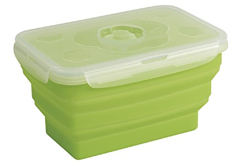 Outwell-Erwachsene-Aufbewahrungsbox-Collaps-Grn-L-650197