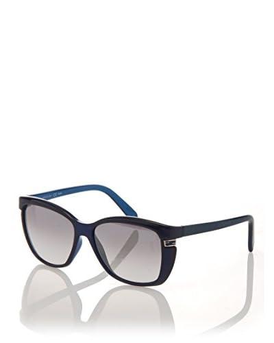 Occhiali Da Sole 5258 Blu