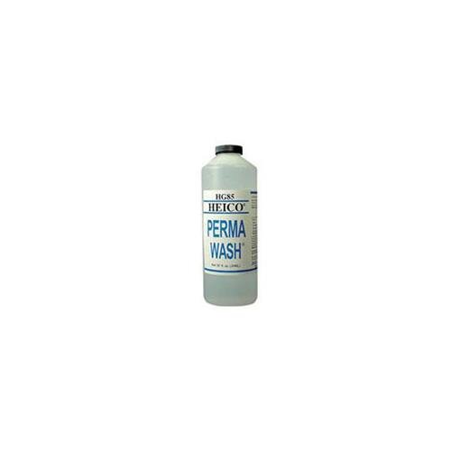 heico-perma-wash-archival-black-white-film-and-paper-pre-wash-1-qt-makes-11-gallons