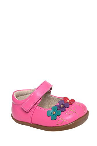 Girl's Marcy Mary Jane Flat
