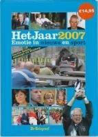 het-jaar-2007-emotie-in-nieuws-en-sport