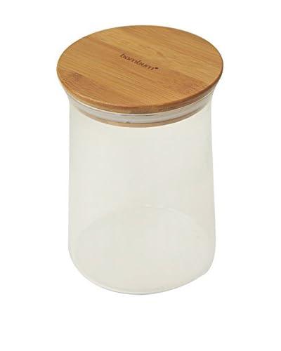 Bambum Caja Olla B2280 Large Beige