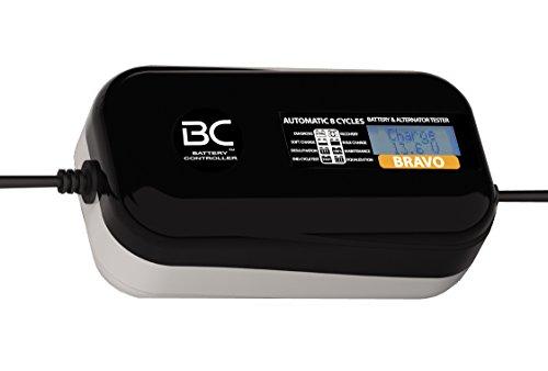 BC-Caricabatteria-e-tester-digitale-a-8-cicli-di-carica-per-tutte-le-batterie-al-piombo-acido-di-auto-e-moto