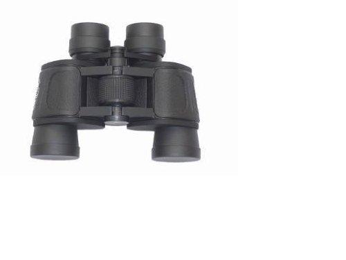 Flir Binoculars