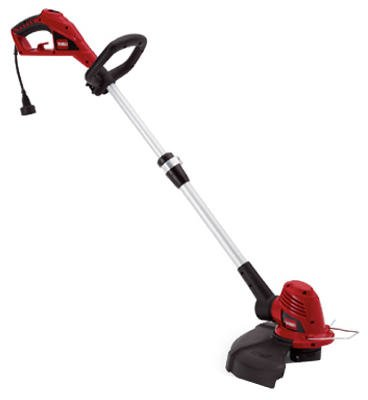 Toro Co M/R Blwr/Trmmr 51480 14-Inch Electric String Trimmer With Walk-Behind Edging - Quantity 1
