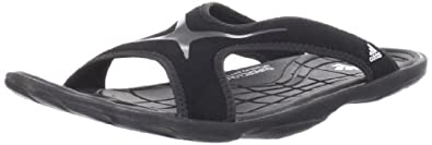 Buy adidas Mens adiPURE Slide SC Sandal by adidas