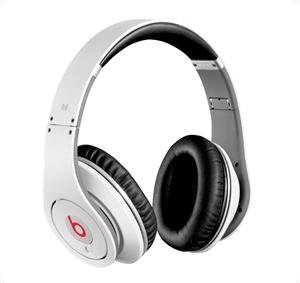 Beats Studio Over-Ear Headphone (Green) [Old Version]