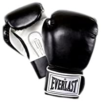 Everlast Pro Style 8-Ounce Training Gloves