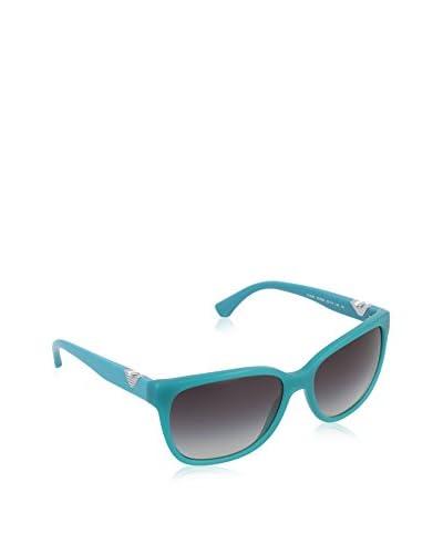 Armani Gafas de Sol Mod.403852758G Verde