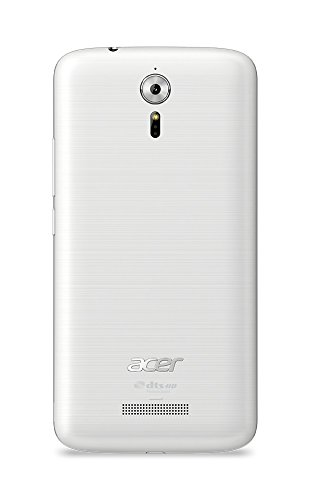 Acer-Liquid-Zest-Plus-Smartphone-dbloqu-4G-Ecran-55-16-Go-Double-Micro-SIM-Android