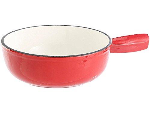 rosenstein-sohne-pentola-per-fonduta-di-formaggio-in-ghisa-24-cm