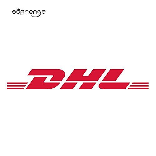 sanrenser-dhl-express-delivery-fees