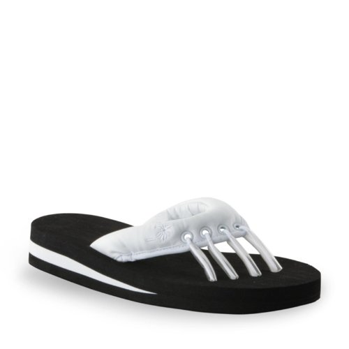 Best Yoga Shoes With Arch Support: Enjoy Yoga