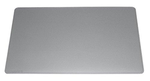 durable-710310-schreibunterlage-mit-dekorrille-650-x-520-mm-grau