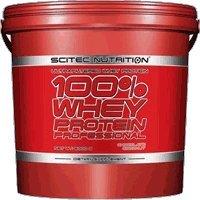 100-Whey-Professional-5-kg-Scitec-Nutrition