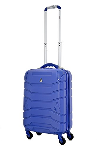 aerolite-selbst-wiegen-4-rad-leichtgewicht-hartschale-bordgepack-handgepack-kabinentrolley-reisekoff