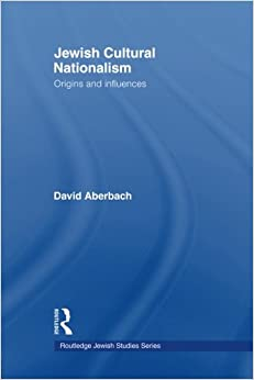 a review on what is nationalism cultural studies essay Cultural studies review that it was in this period that 'australian cultural nationalism the foundations of culture in australia: an essay towards.