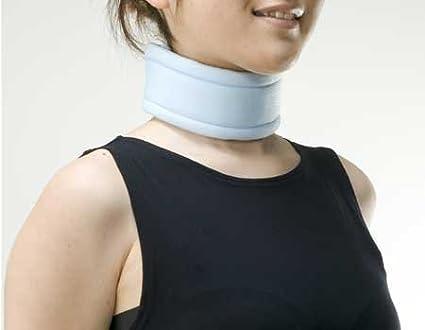 頚椎ソフトカラー 規格 Mサイズ(高さ8cm × 幅55cm)