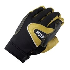 Gill Long Finger Pro Glove (Medium)
