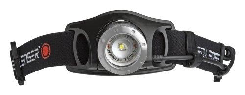 LED LENSER(レッドレンザー) H7R.2 [明るさ300ルーメン/点灯60時間] OPT-7298 [日本正規品]