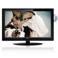 Check Out This Coby TFDVD3299 32-Inch 720p 60Hz Widescreen LCD HDTV/Monitor with DVD Player (Black)