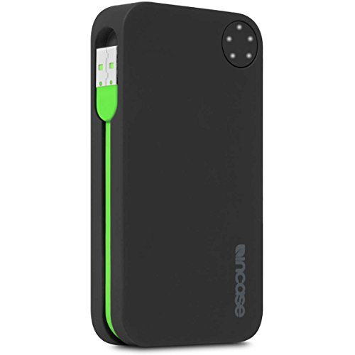 Incase 5400mAh Power Bank