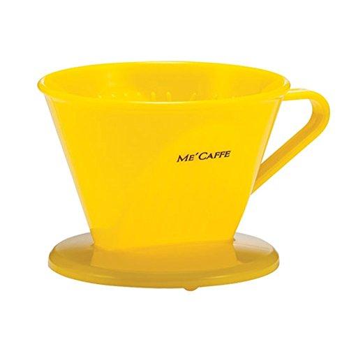 Keurig Coffee Maker Accessories