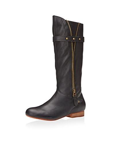 Fiel Women's Longs Boot