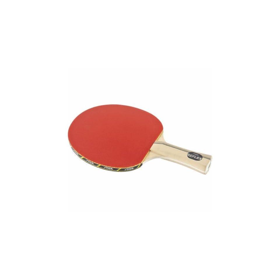 Academy Sports Stiga Reflex Table Tennis Racket
