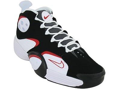 Nike Men's Nike Flight One Basketball Shoe | Amazon.com