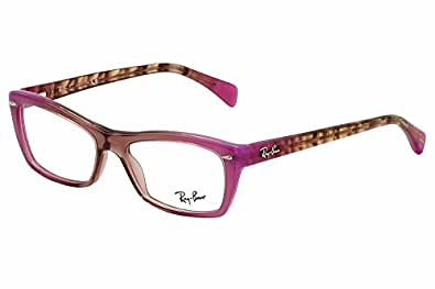 1a7cffa4cb Ray Ban Prescription Eyeglasses Amazon « Heritage Malta