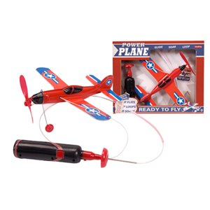 Sales Schylling Remote Controlled Power Plane