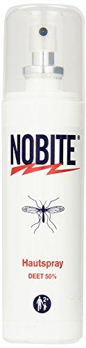 nobite-hautspray-1er-pack-1-x-100-ml