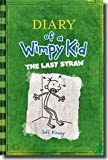 Diary Of A Wimpy Kid Birthday Party Favors