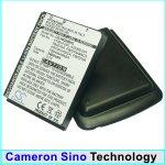Extended Battery For HP IPAQ 214 3650mah CS-HIQ200XL