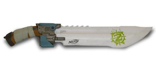 Nerf Knives
