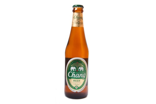 thai-chang-beer-bottle-330ml
