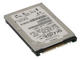 hts726060m9at00-hitachi-travelstar-7k60-hard-drive-hts726060m9at00